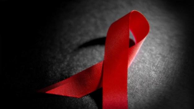 Diciembre 1: Día Mundial de la lucha contra el VIH
