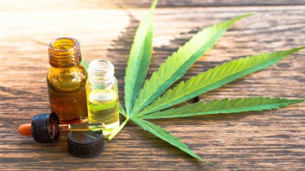 Utah busca descartar manejo estatal de cannabis medicinal