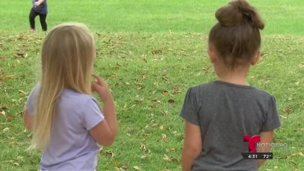 Más de nueve mil dólares anuales puede costar el Day Care de un niño en Colorado