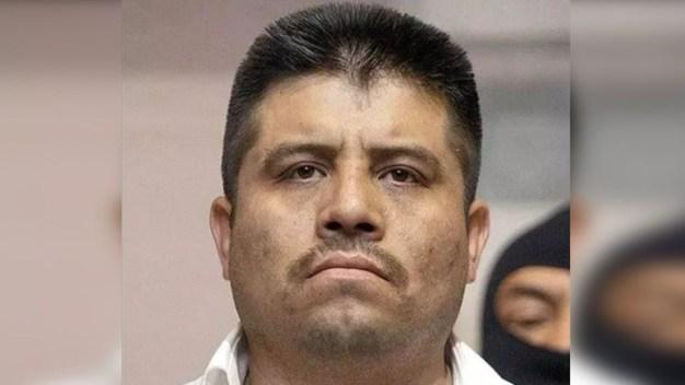 """Asesinan en prisión a """"El Z-12"""", cofundador de Los Zetas"""