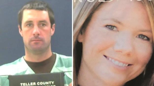 Encuentran culpable a Frazee por crimen de su prometida