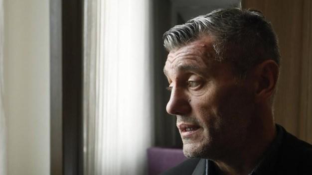 """""""Goyco"""" y los arqueros argentinos: quién es el mejor"""