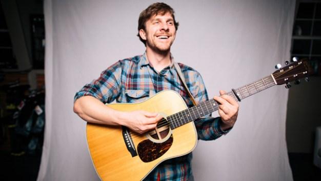 Fan de Denver le compone una canción a José Fernández