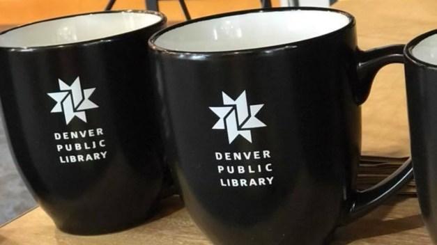 ¿Indeciso en cómo votar?, la Librería Pública de Denver puede ayudar