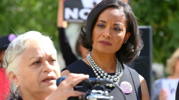 Activista latina se postulará para la alcaldía de Denver