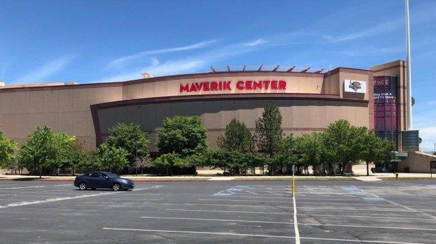 Maverick Center implementará detectores de metal y bombas