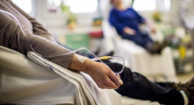 Qué es el cáncer y cómo afecta al organismo
