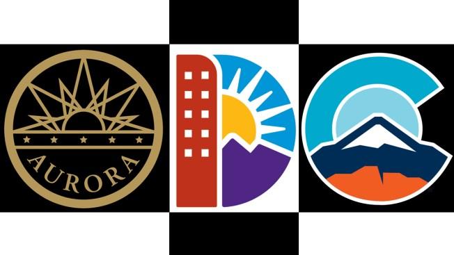 Colorado tiene 3 ciudades en la lista de las mejores para vivir