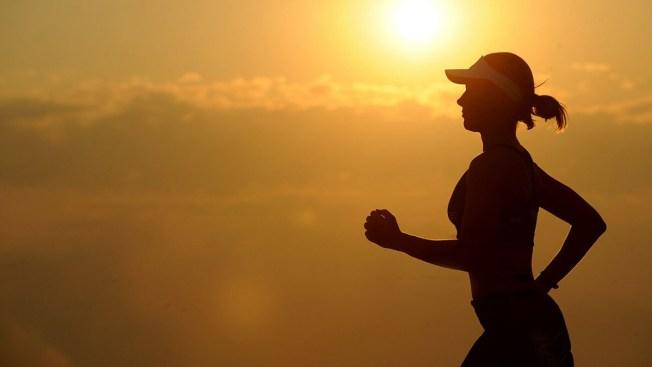 Cierres en la avenida Colfax por maratón