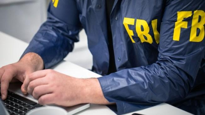 FBI: Aumenta cifra de secuestro virtual