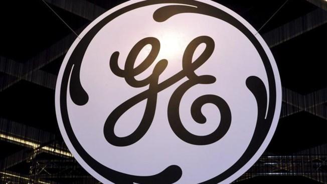 General Electric ofrece vacaciones ilimitadas