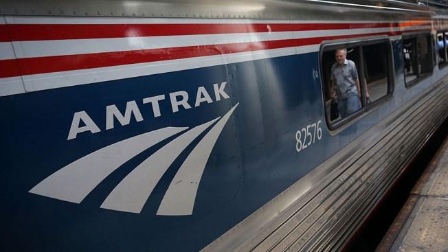 Peligra futuro de Union Station, viajes en tren en Colorado