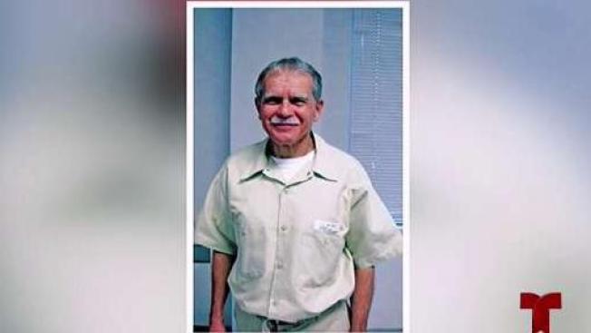 Obama indulta a puertorriqueño independentista Oscar López, preso por terrorismo