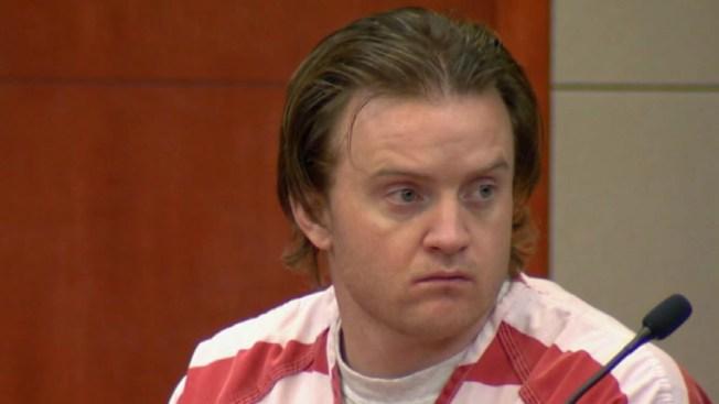 Ryan Stone declarado culpable de 18 cargos