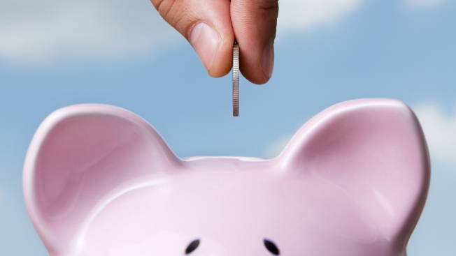 Consulado ofrece talleres sobre finanzas