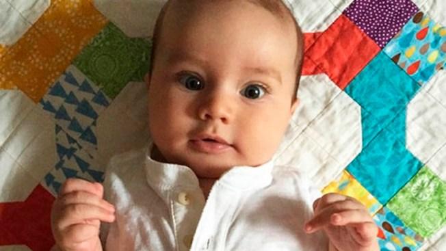 Bebé muere en su primer día de guardería