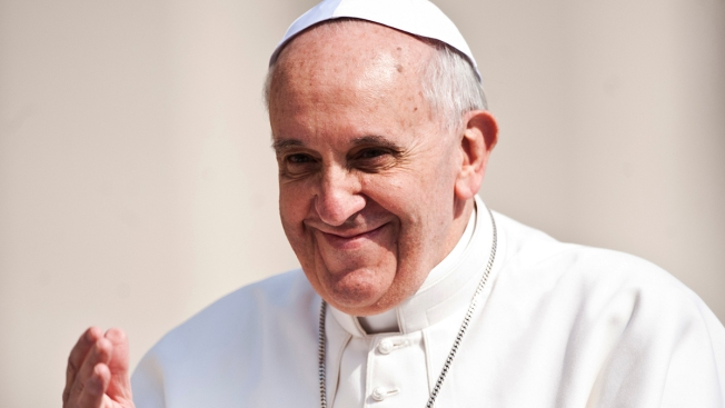Papa pide aceptación a católicos divorciados