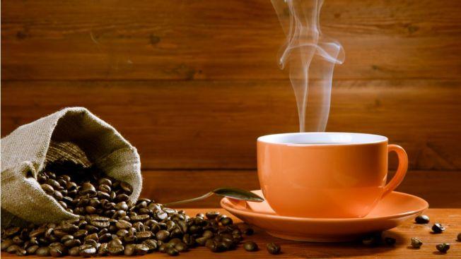 Saca ventaja del Día Nacional del Café