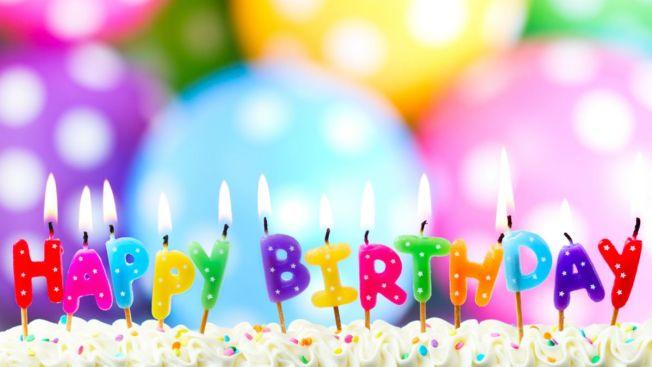 """Corte: """"Happy Birthday"""" es de dominio público"""