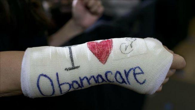 Fin de batalla por anticonceptivos en Obamacare