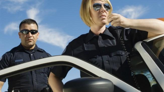 Policías se capacitan en discriminación inconsciente