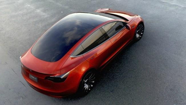 Utah otorga subsidios para estaciones de carga de autos eléctricos
