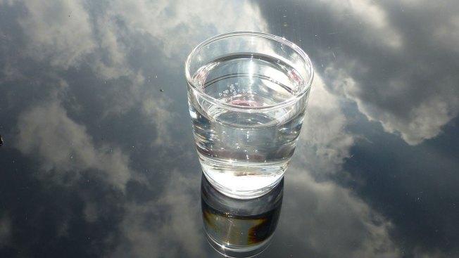 Analizan cantidad de fluoruro en el agua