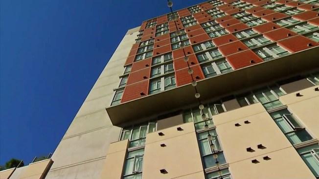 ¿Tienes ideas sobre el plan de viviendas de Denver?