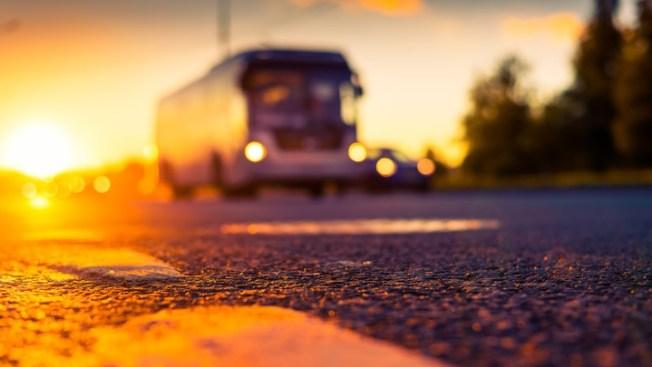 Cambios de rutas en transporte público de Salt Lake City