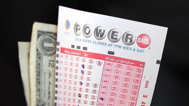 Hombre pierde boleto ganador de $1 millón
