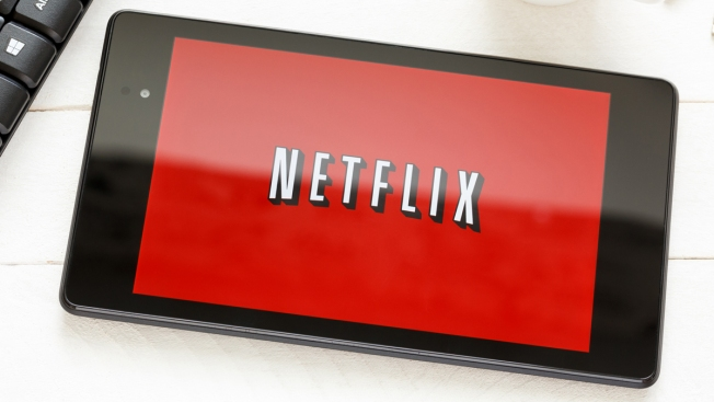 ESTAFA: Se hacen pasar por Netflix para robar tu quincena