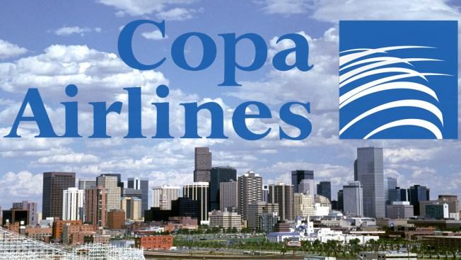 Copa Airlines, la nueva aerolínea de DIA