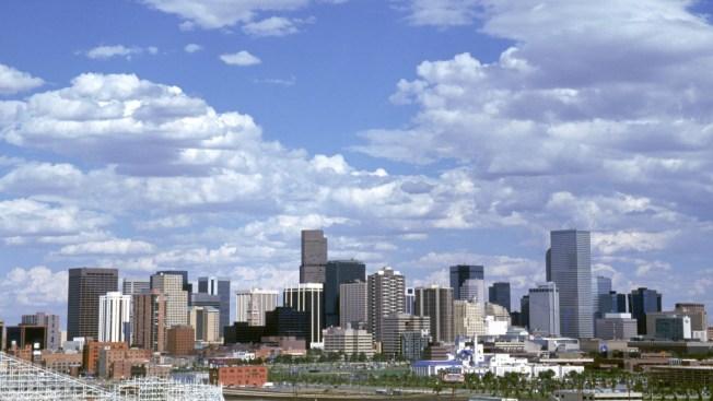 Estudio: Denver la segunda mejor ciudad para solteros