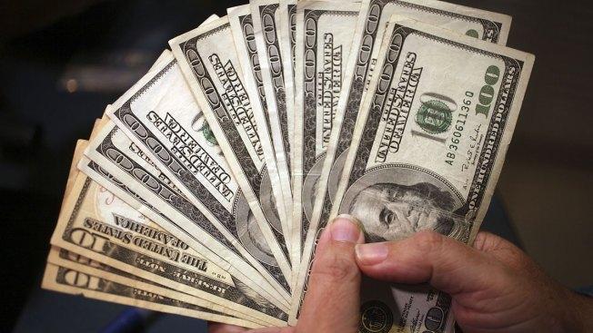 Avanza propuesta para aumentar salarios