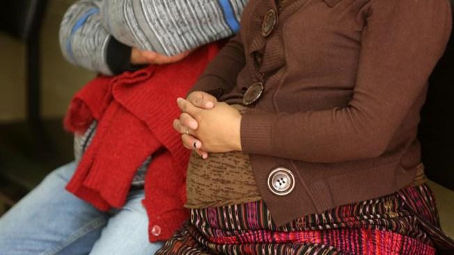 Dosis de vida para inmigrantes que sufren de falla renal