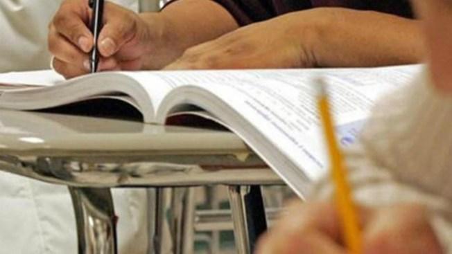 Nueva ley modifica exámenes estandarizados