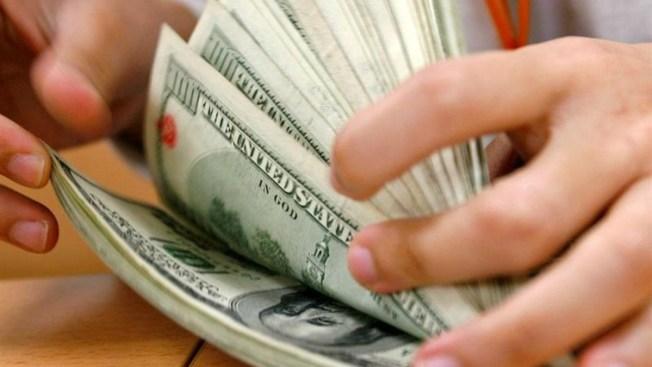 Reporte: Inyectan financiamiento ilegal a campañas