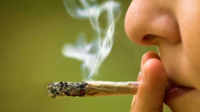 Colorado defiende su ley pro marihuana