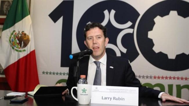 Partido Republicano pide a AMLO reforzar lucha contra narco