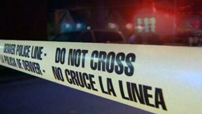 Muere mujer herida en carretera en Aurora