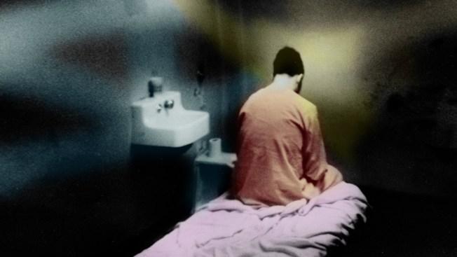Muere joven en penal para menores de Lakewood