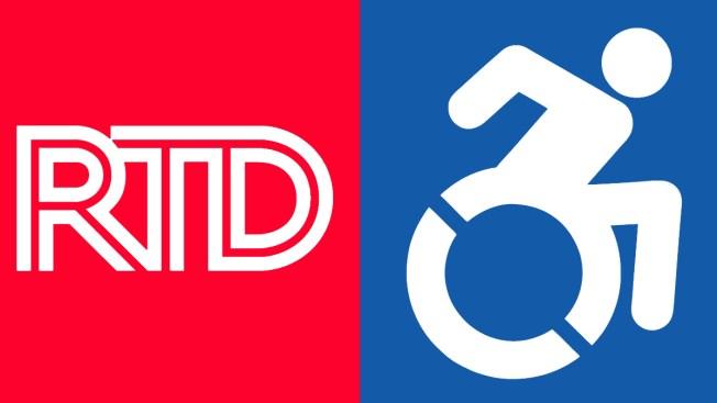 RTD llega a acuerdo en demanda