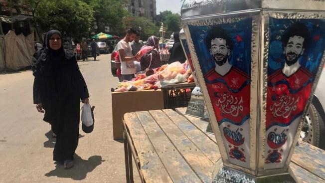 De Brasil 2014 a Rusia 2018: La rebelión de las selecciones no favoritas