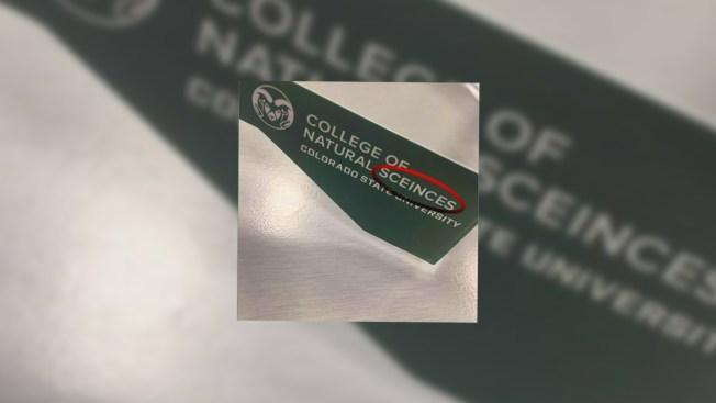 CSU ordena 50,000 gafas para el eclipse, llegan con error