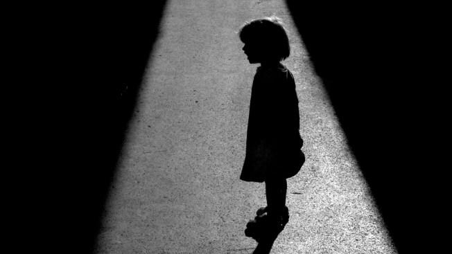 Menor narra desgarrador episodio de abuso