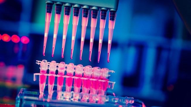 Doble quimio podría frenar el cáncer de ovario