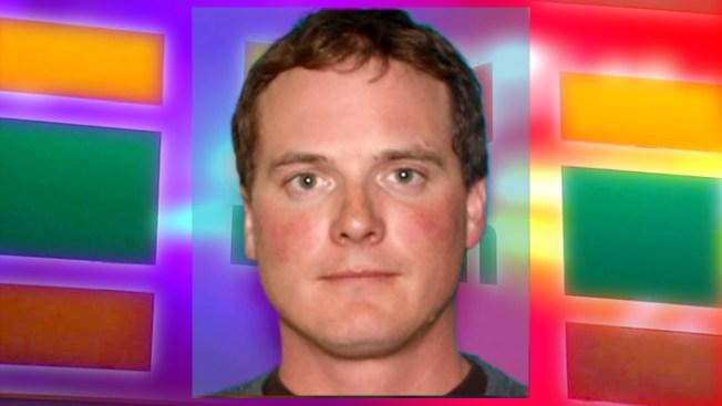 Hombre asesinado en Colfax intentaba recuperar su cartera