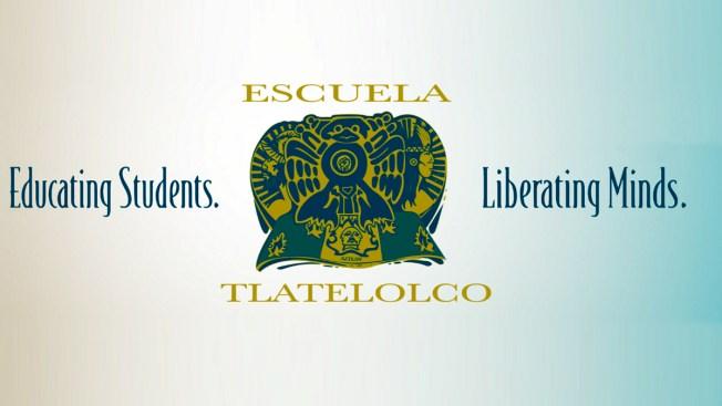 Cierra la emblemática escuela Tatlelolco
