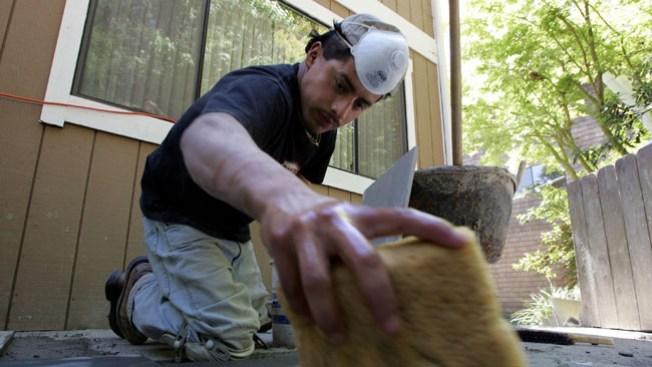 Industria de jardinería busca empleados