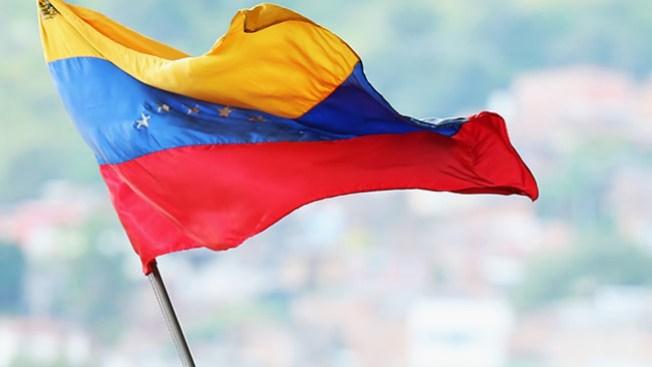 Abogan por consulado colombiano